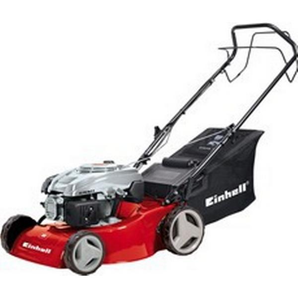 Einhell GC-PM 46/3 S Petrol Powered Mower
