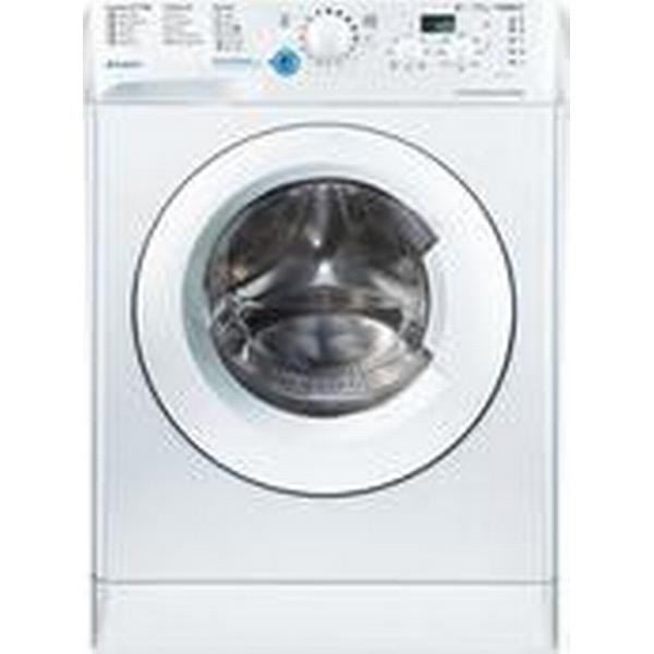 Indesit BWD 71453 W