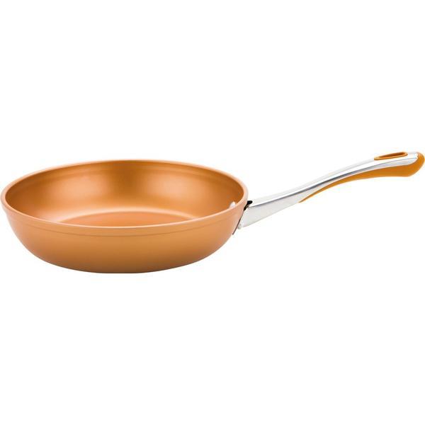 Prestige Prism Frying Pan 24cm