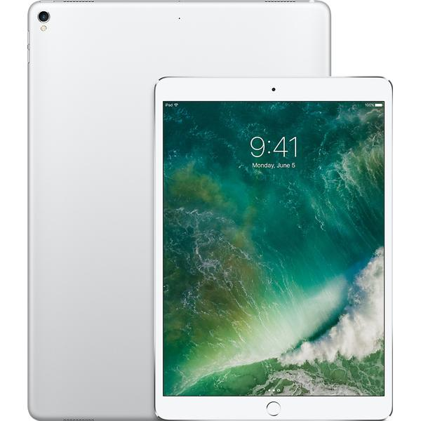 "Apple iPad Pro (2017) 10.5"" 4G 512GB"