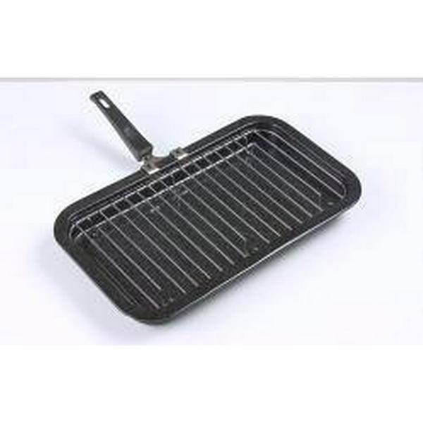 Falcon Mini Grilling Pan