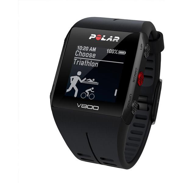 66d20db33 Polar M600 - Compare Prices - PriceRunner UK