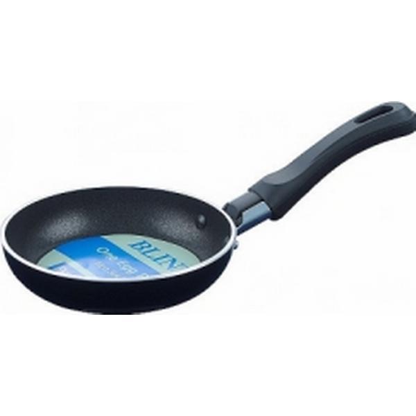 Pendeford Blini Egg Pan 12cm