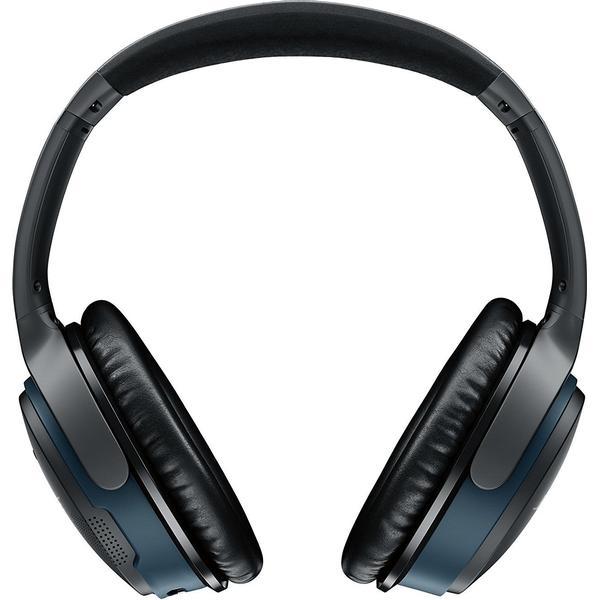 de994a0da1c Bose SoundLink Around-Ear 2 Wireless - Compare Prices - PriceRunner UK