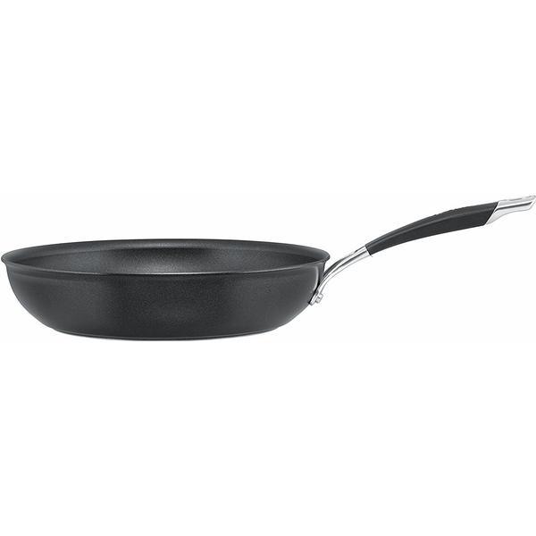 Circulon Momentum Hard Anodised Frying Pan 30cm