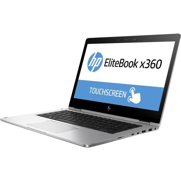 """HP EliteBook x360 1030 G2 (1EN96EA) 13.3"""""""