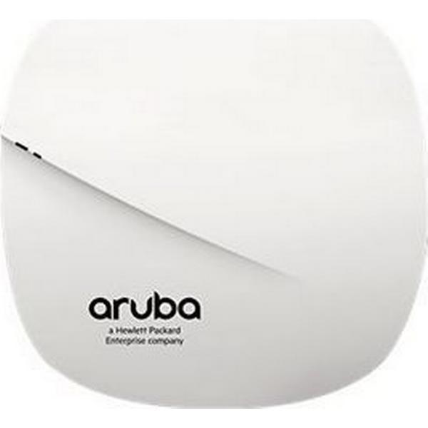 Aruba Networks Instant IAP-304 (RW)
