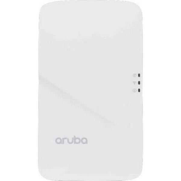 Aruba Networks AP-303H (RW)