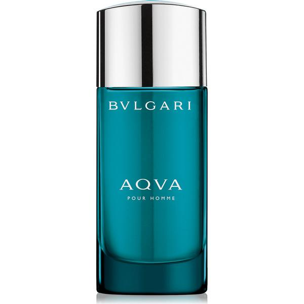 b83b3598deb Bvlgari Aqva Pour Homme EdT 30ml - Compare Prices - PriceRunner UK