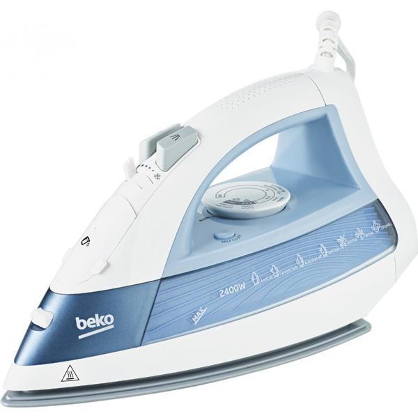 Beko SIM6124B