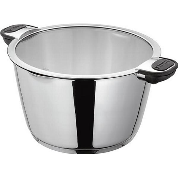 Stellar Tate Other Pots with lid 24cm