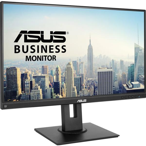 """ASUS BE27AQLB 27"""""""