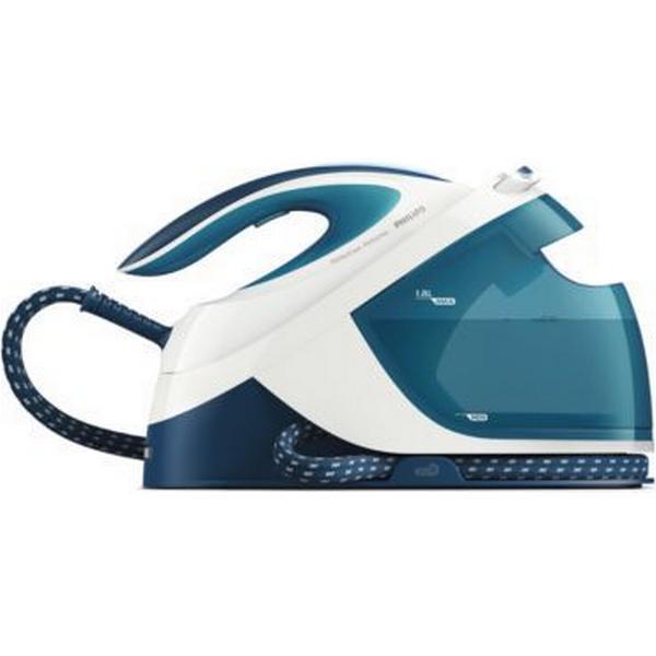 Philips PerfectCare GC8715