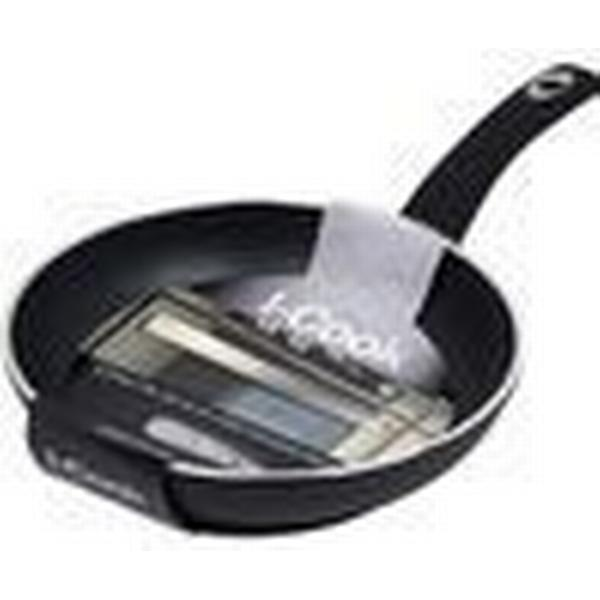 Pendeford I-Cook Frying Pan 24cm