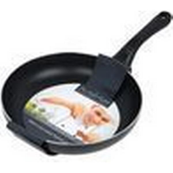 Pendeford Chef's Choice Frying Pan 28cm