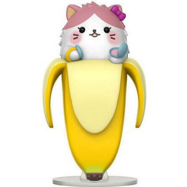 Funko Vinyl Figure Bananya Bananyako