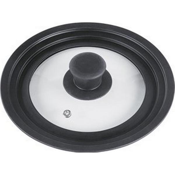 Hama Universal Lids for Cookware 20cm