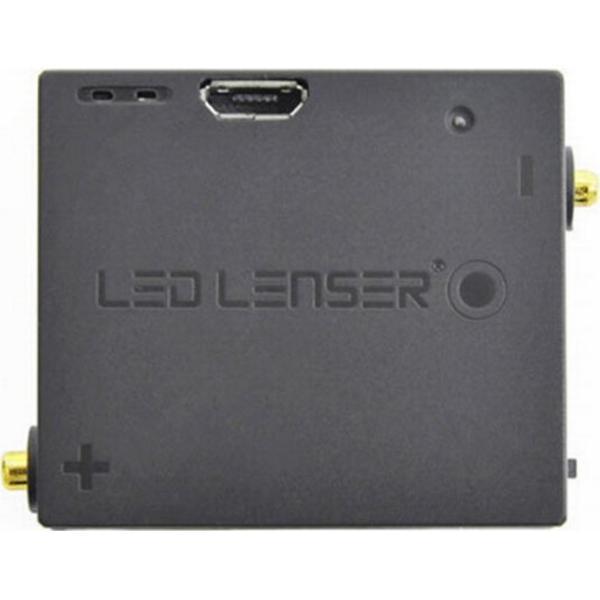 Led Lenser 7784