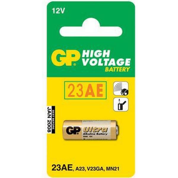 GP Batteries High Voltage 23AE