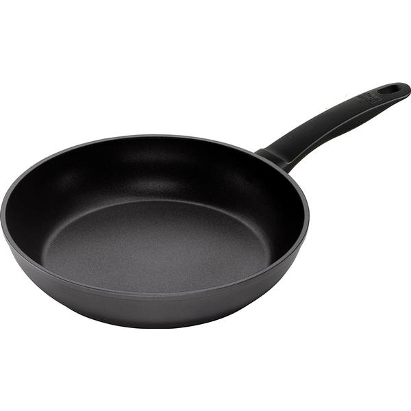Kuhn Rikon Easy Induction Non Stick Frying Pan 28cm
