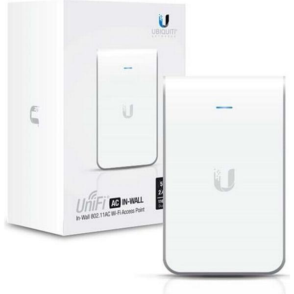 Ubiquiti UAP-AC-IW