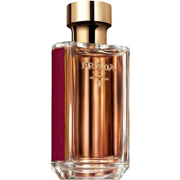 32add2124c Prada La Femme Prada Intense EdP 100ml