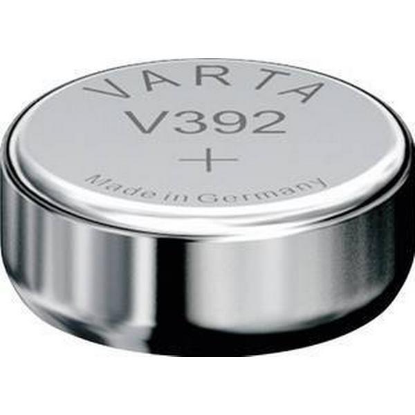 Varta V392