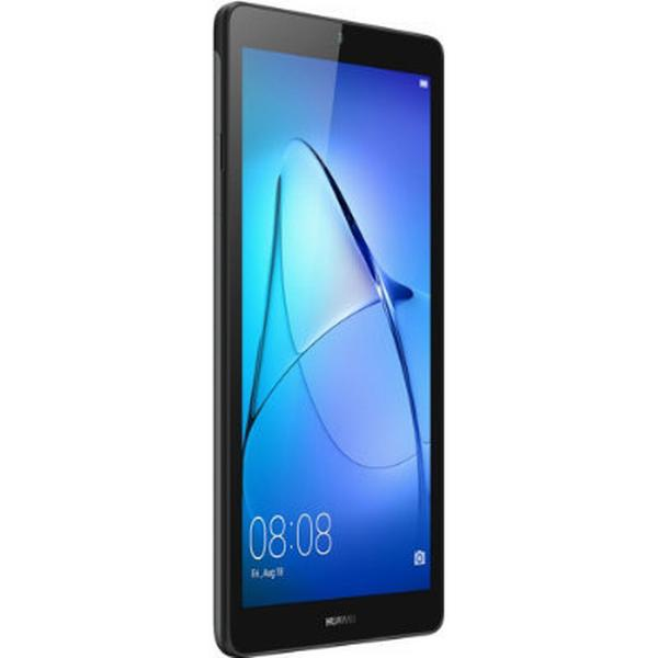 "Huawei Mediapad T3 7"" 16GB"