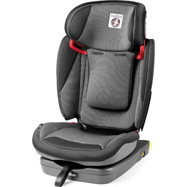 Peg Perego Viaggio 1 2 3 Via Car Seat Compare Prices Pricerunner Uk