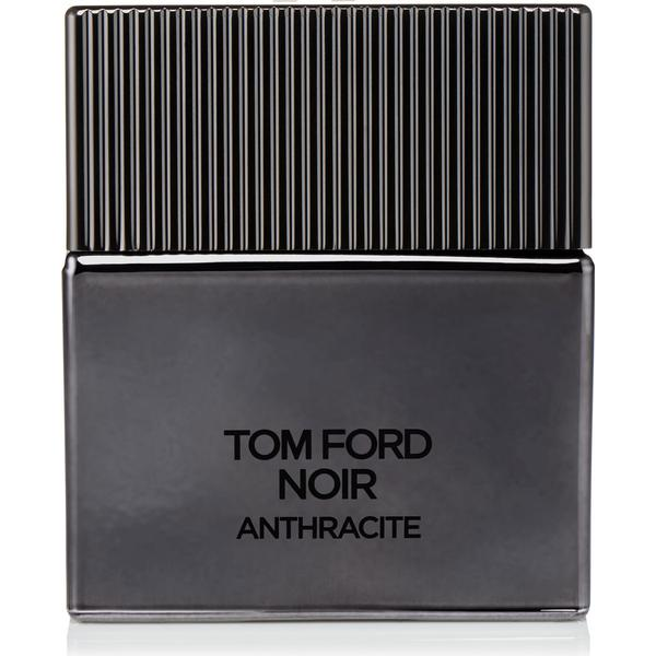 286d55247c3 Tom Ford Noir Anthracite EdP 50ml - Compare Prices - PriceRunner UK