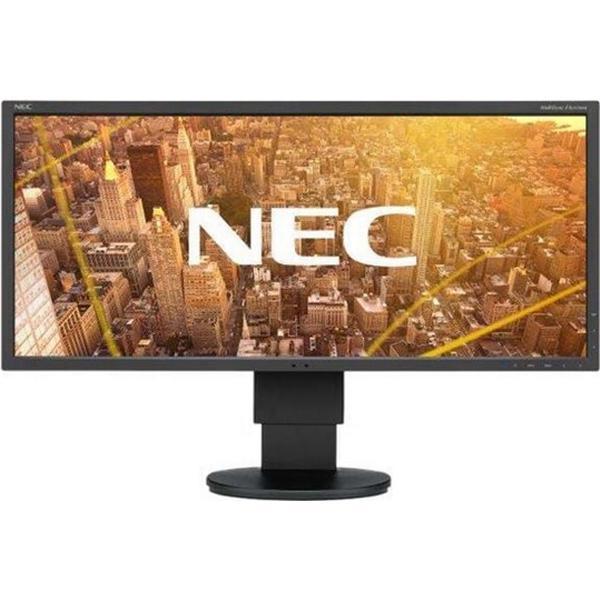 """NEC EA295WMi 29"""""""