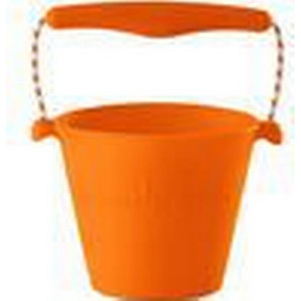 Scrunch Bucket