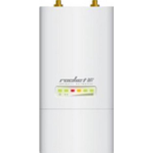 Ubiquiti AirMax Rocket M2