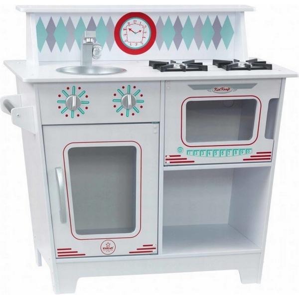 Kidkraft Classic Kitchenette 53384