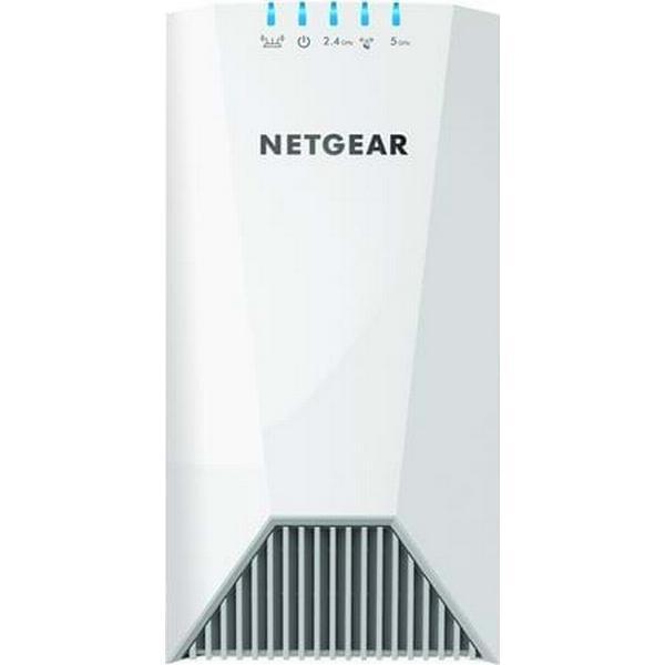 Netgear Nighthawk X4 EX7500