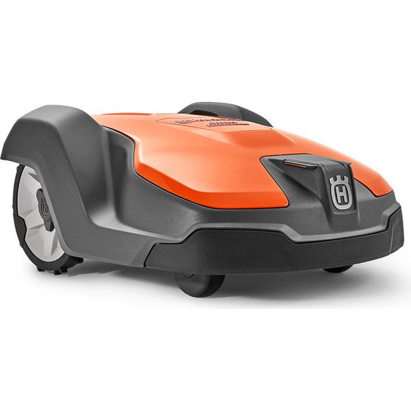 Husqvarna Automower 520 2018