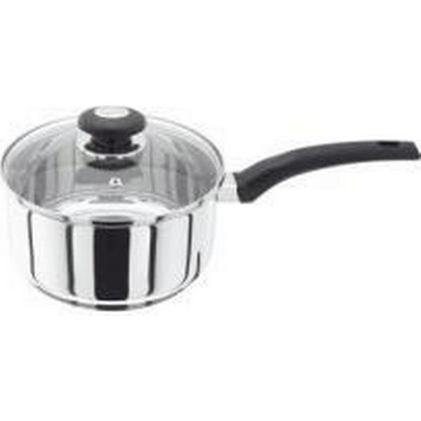 Horwood - Sauce Pan with lid 20cm