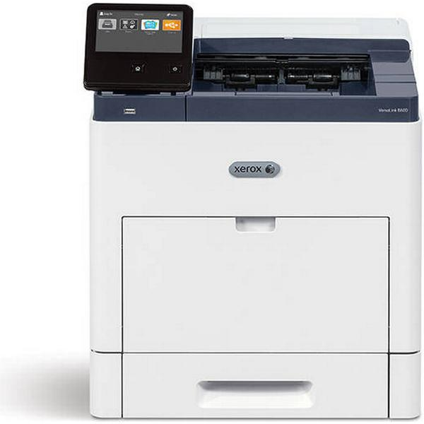 Xerox VersaLink B600V/DN