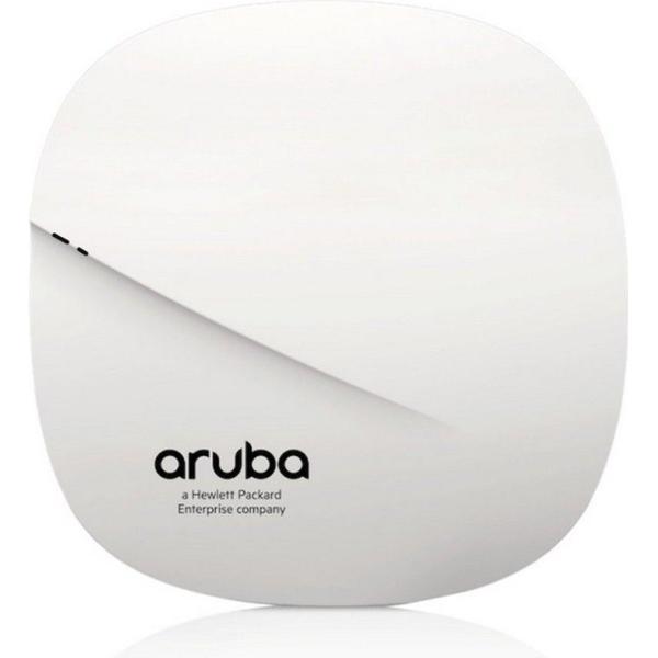 Aruba Networks AP-305