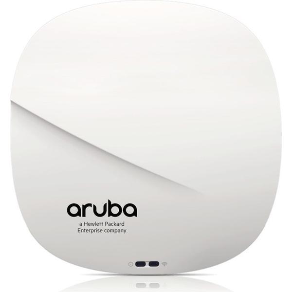 Aruba Networks IAP-315 (RW)