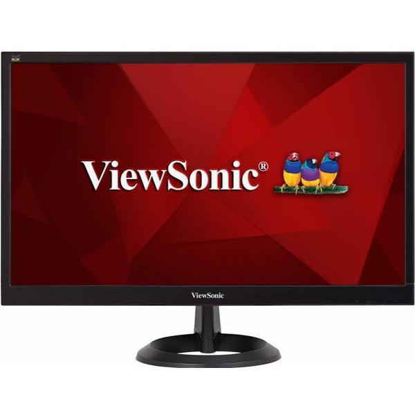 """Viewsonic VA2261H-8 21.5"""""""