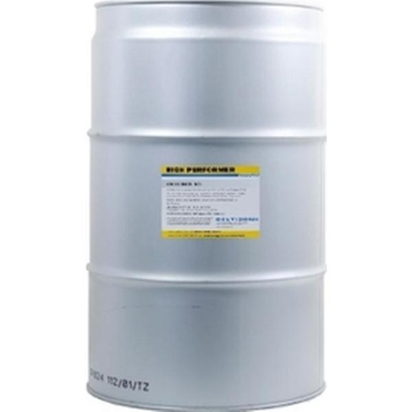 High Performer HLP 46 Hydraulic Oil