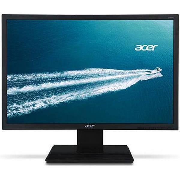 """Acer V196L (UM.CV6EE.B05) 19"""""""