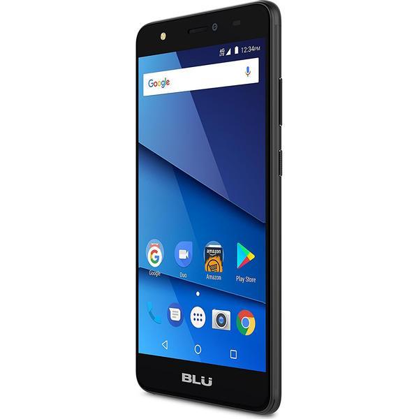Blu Studio J8 LTE 16GB Dual SIM