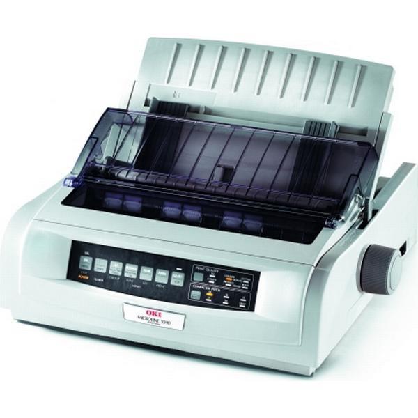 OKI Microline 5521 Eco