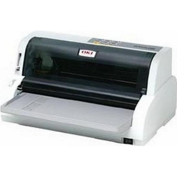 OKI MicroLine 5100FB