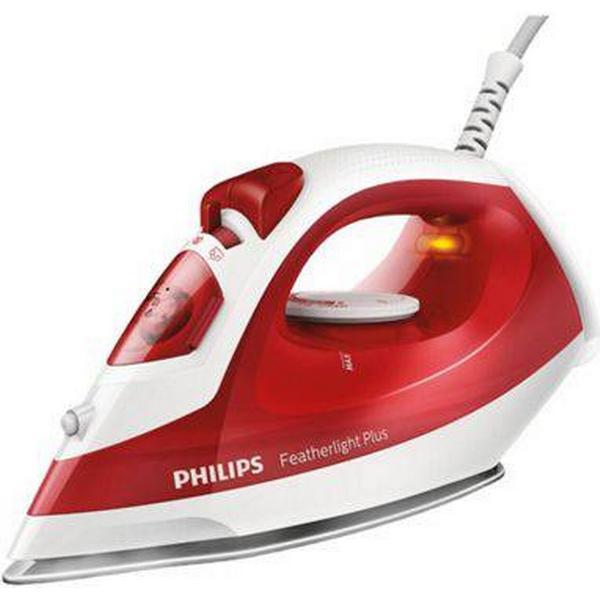 Philips Featherlight Plus GC1424