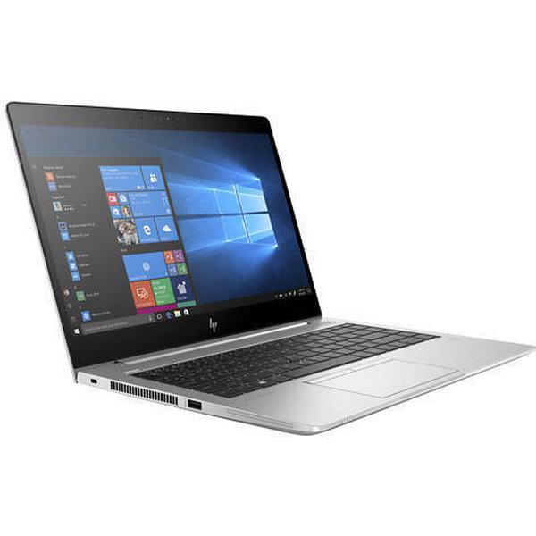 """HP EliteBook 840 G5 (3JX94EA) 14"""""""