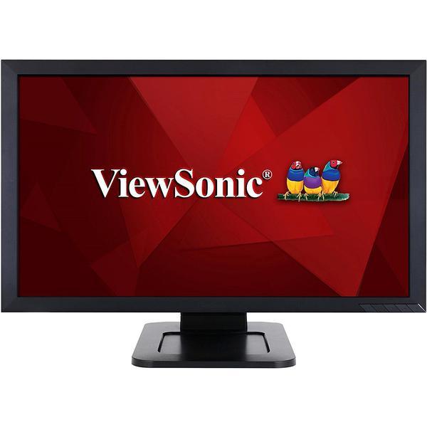 """Viewsonic TD2421 23.6"""""""