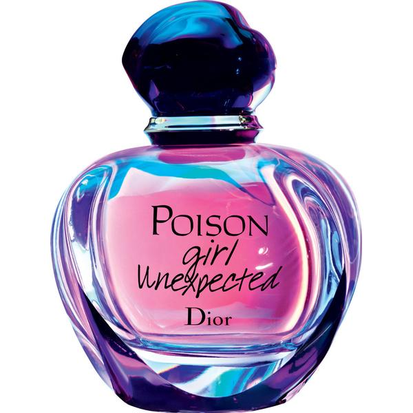 2de43d43 Christian Dior Poison Girl Unexpected EdT 50ml